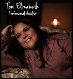 Toni Elizabeth
