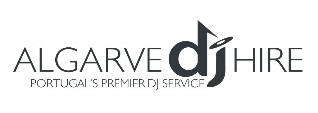 Algarve DJ Hire