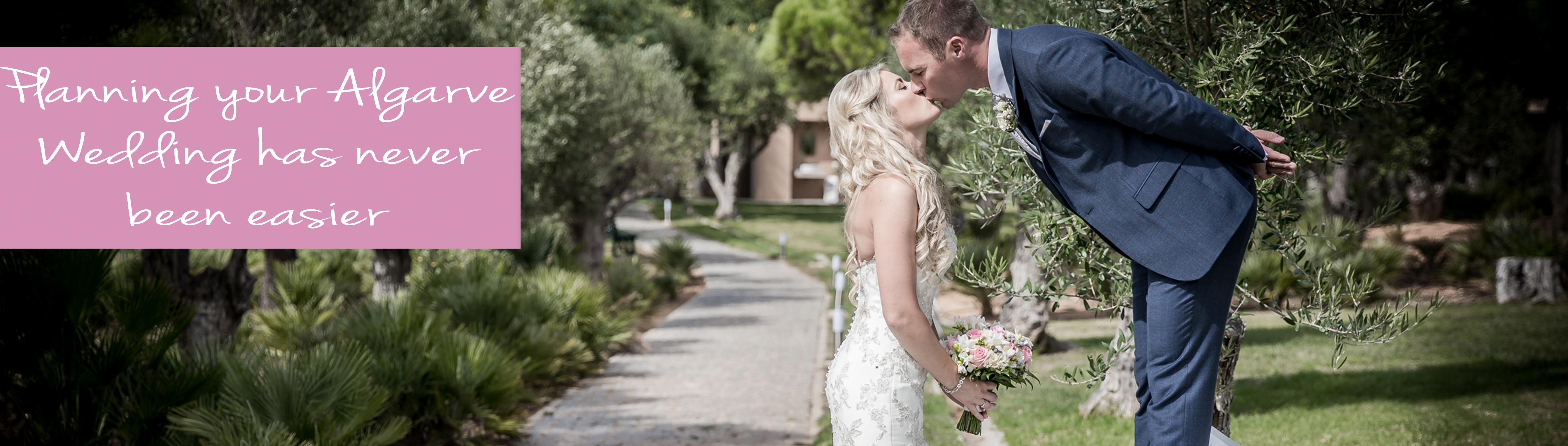 #algarveweddingphotographer #jameshardiephotography #algarveweddings