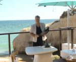 Anne McGough – Algarve Celebrant