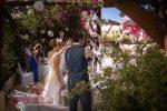 Casa Do Largo Weddings