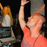 DJ Farby