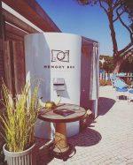 Memory Box Photobooth Hire