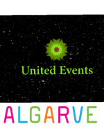 United Events Algarve