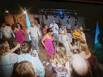 United Events Algarve