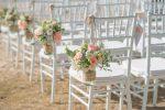 Dream Day Wedding Planners