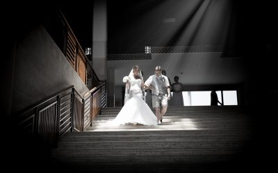 Wedding Photography? Do you need a Professional?
