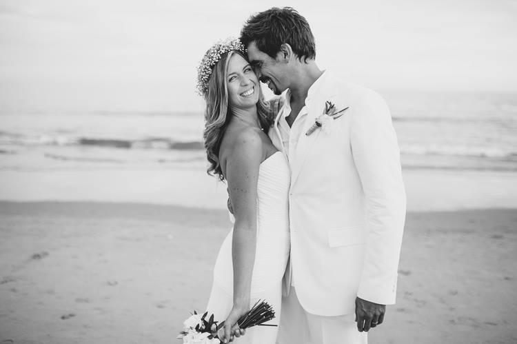 Algarve Prestige Wedding