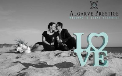 Algarve Prestige Wedding and Event Planners