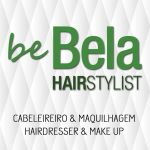 Be Bela Hairstylist