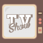 Tv Show Band Algarve