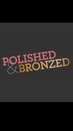 Polished & Bronzed Algarve
