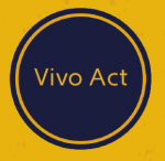 VivoAct, Live music for your wedding, Agency