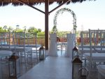 Zoomarine Wedding Venue & Events