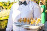 Zoomarine Wedding Venue & Events
