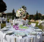 Ely Flores / Ely Weddings