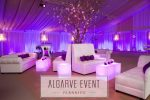Algarve Event Planners