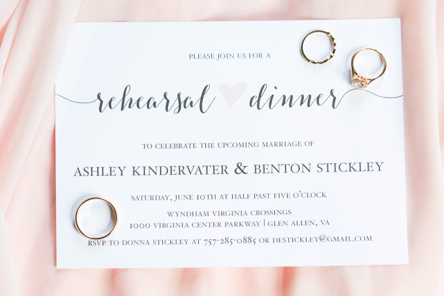 Basic invite online wedding stationery algarve wedding directory if you are looking to plan a wedding party and using basic invite as your invitation station dont forget to use code 15ff51 for 15 off everything stopboris Gallery