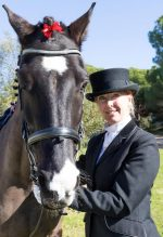 Albufeira Riding Centre – Horse Hire
