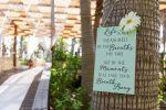 Algarve Wedding Co-ordinator